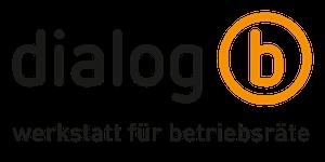 dialog b GmbH